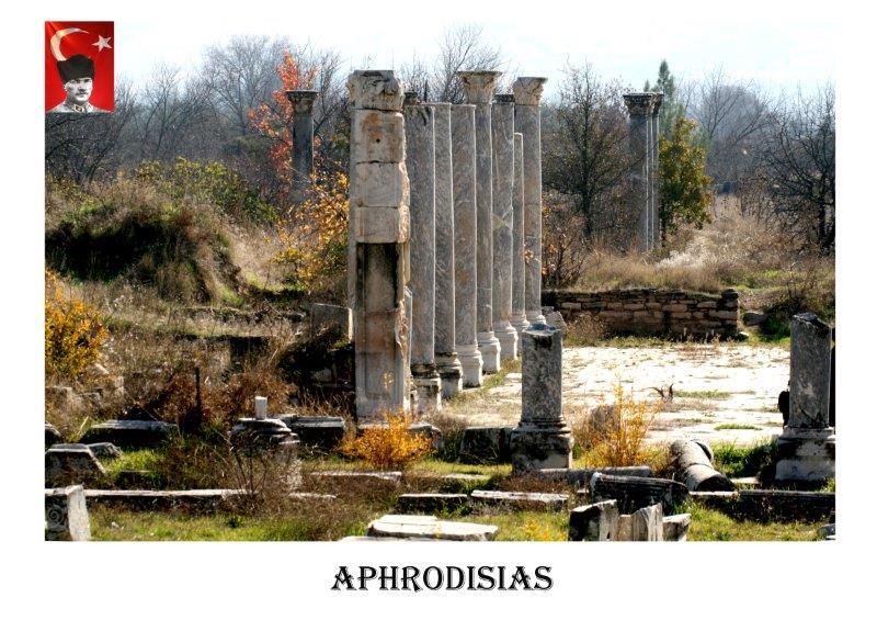 Aphrodisias-1
