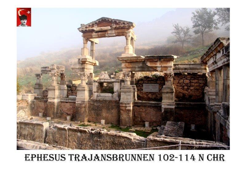 IMG_3695-3  Ephesus Trajansbrunnen 102-114 n Chr