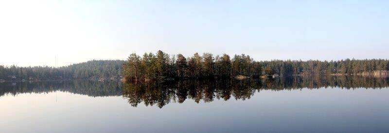 IMG_5592_panorama