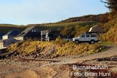 Islay Bilder Brian Hunt