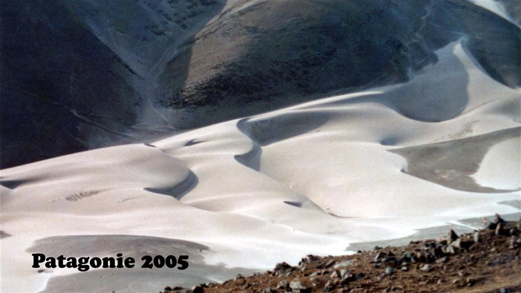 747034-04 Patagonie Landschaft Pan-American 2005 16x9 (Large)