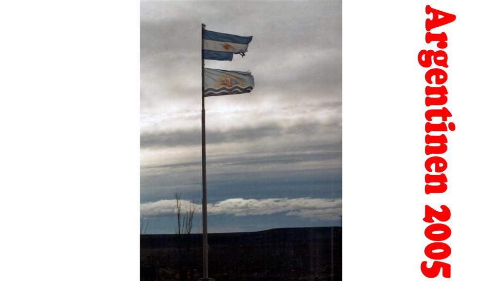 747039-2a Argentinen Flag (Large)