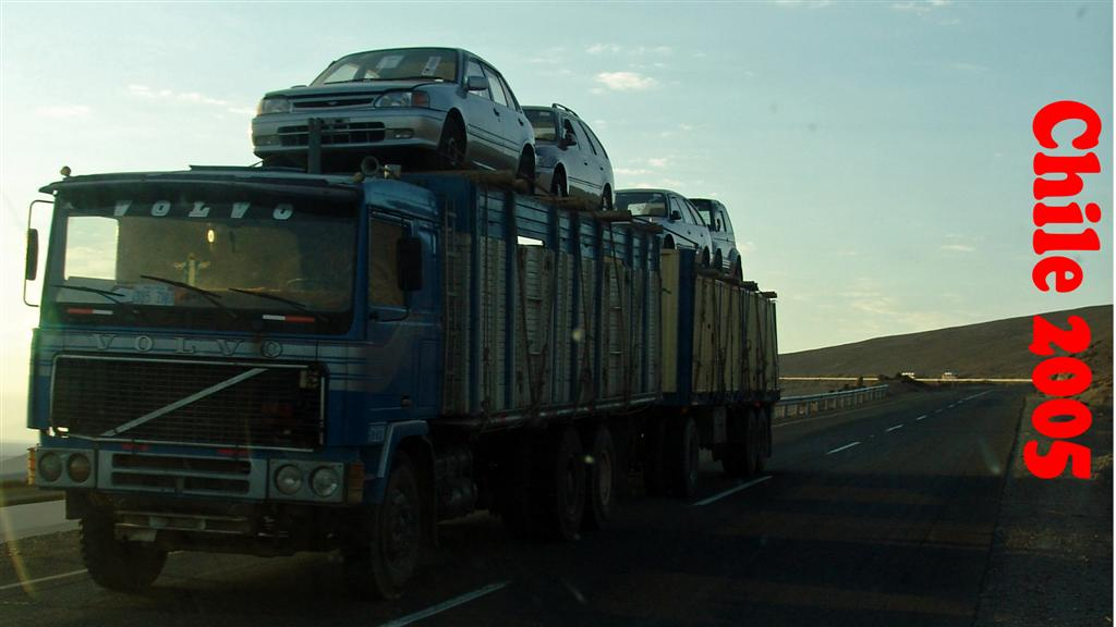 DSC01063-1 Chile Auto Transporter 16x9 (Large)