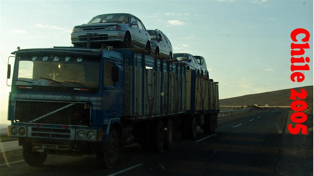 DSC01063-1 Chile Auto Transporter 16x9 (Large)