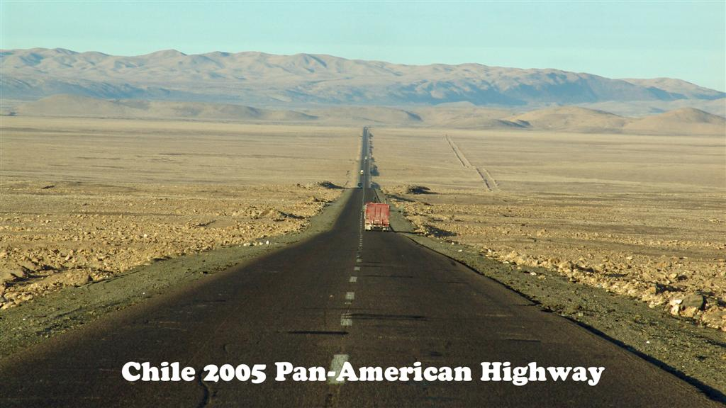 DSC01066-1 Chile Pan-American Highway 16x9 (Large)