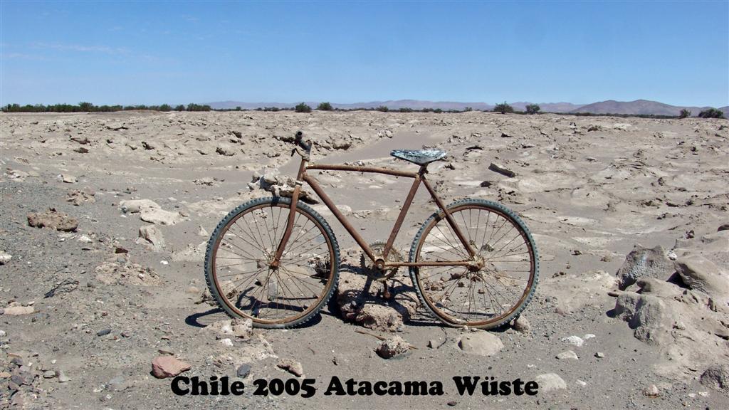 DSC01086-1 Chile 2005 atacma Wüste  16x9 (Large)
