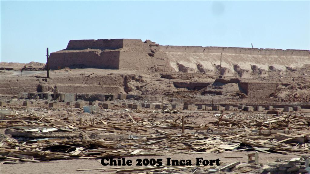 DSC01094-1 Chile Inca Fort 16x9 (Large)