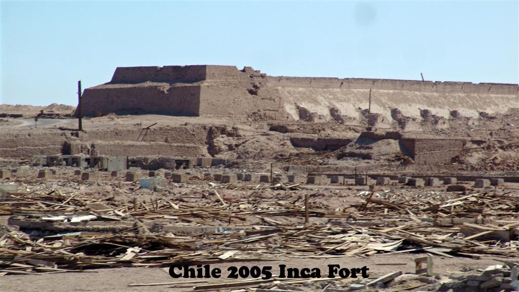 DSC01094-1 Chile Inca Fort 16x9 (Large)