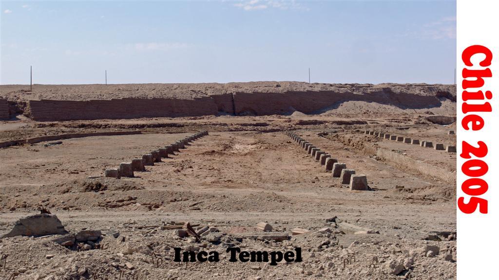 DSC01101-1 Chile Inca Tempel 16x9 (Large)