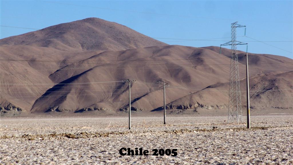 DSC01124-1 Chile Atacama Wüste 16x9 (Large)