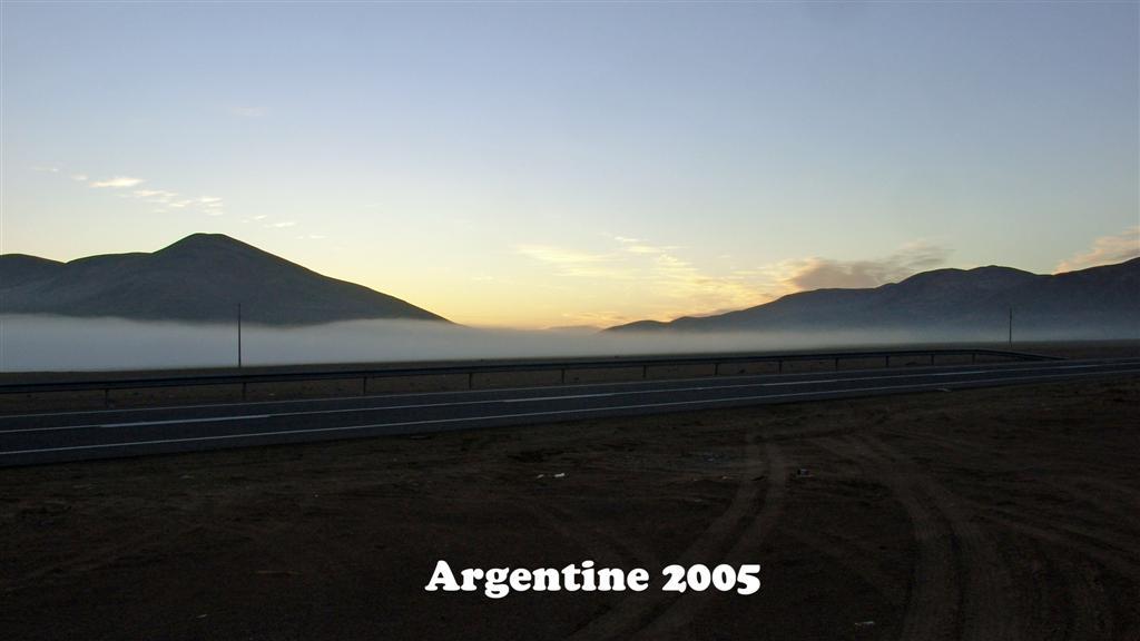 DSC01156-1 argentine 2005 16x9 (Large)