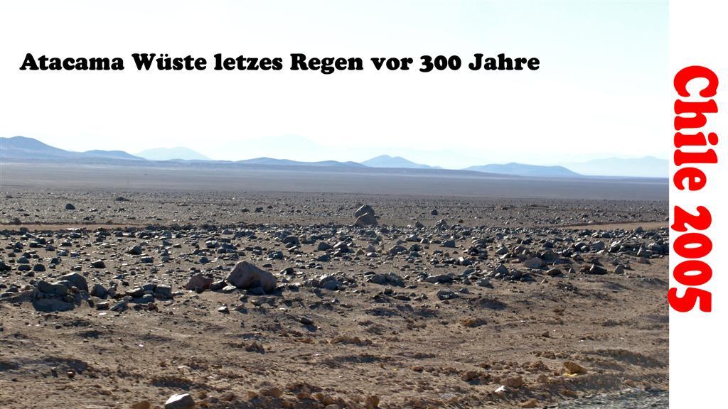 DSC01182-1 Chile atavcama Wüste 16x9 (Large)