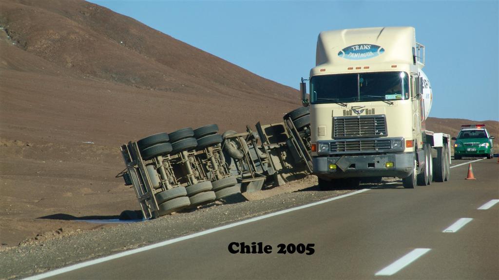 DSC01240-1 Chile 2005 Unfall 16x9 (Large)