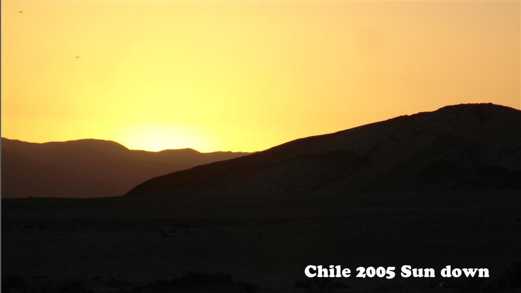 DSC01268-1 Chile Sun Down 16x9 (Large)