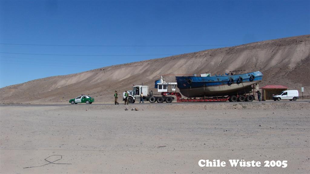 DSC01326-1 Chile Dessert ship 16x9 (Large)