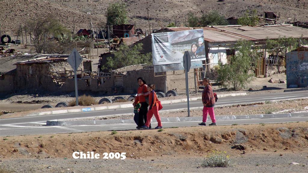 DSC01328-1 Chile 2005 16x9 (Large)
