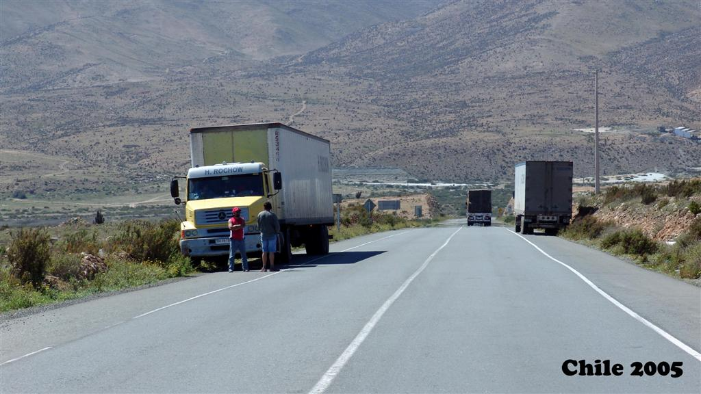 DSC01418-1 Chile Pan-american Highway 16x9 (Large)