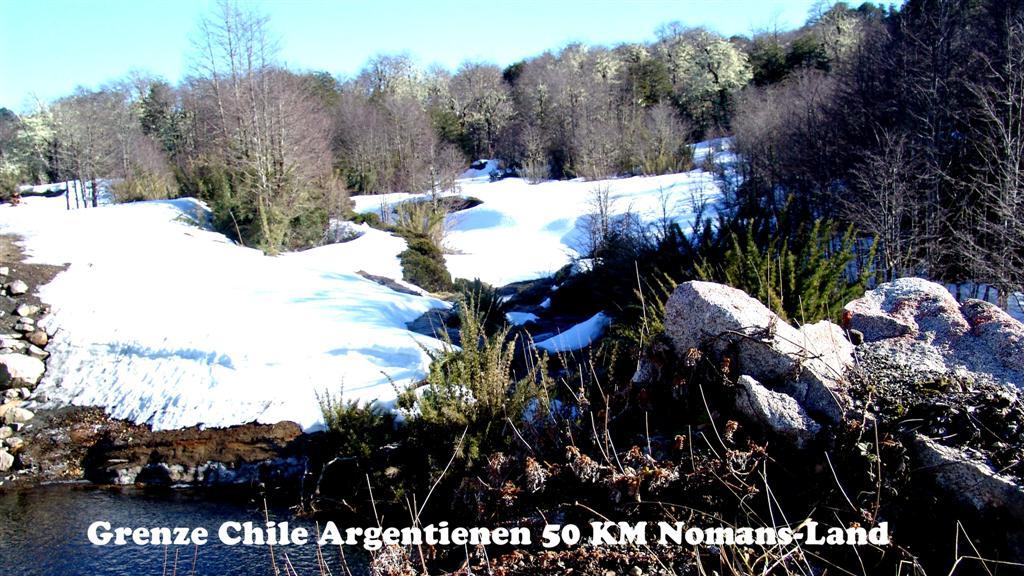 DSC01820-1 Grenze Chile Argentinen 50 KM Nomansland 16x9 (Large)