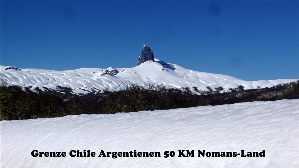 DSC01831-1 Grenze Chile Argentinen 50 KM Nomansland 16x9 (Large)