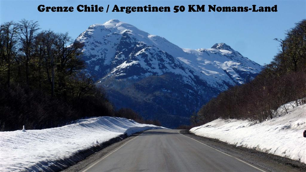DSC01836-1 Grenze Chile Argentinen 50 KM Nomansland 16x9 (Large)