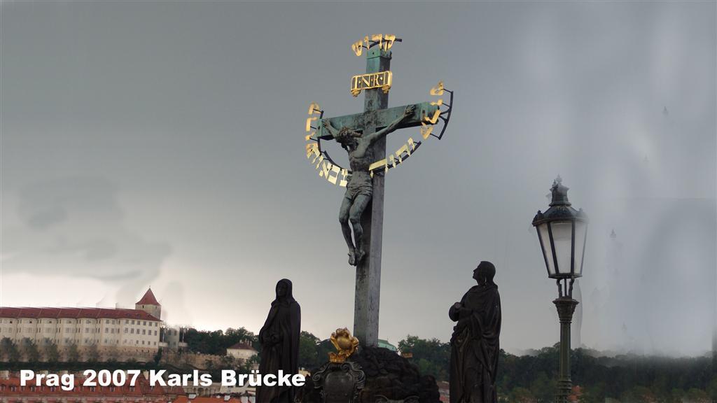 DSC02294-1 Prag Karls Brücke 16x9 (Large)