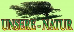 our-natur